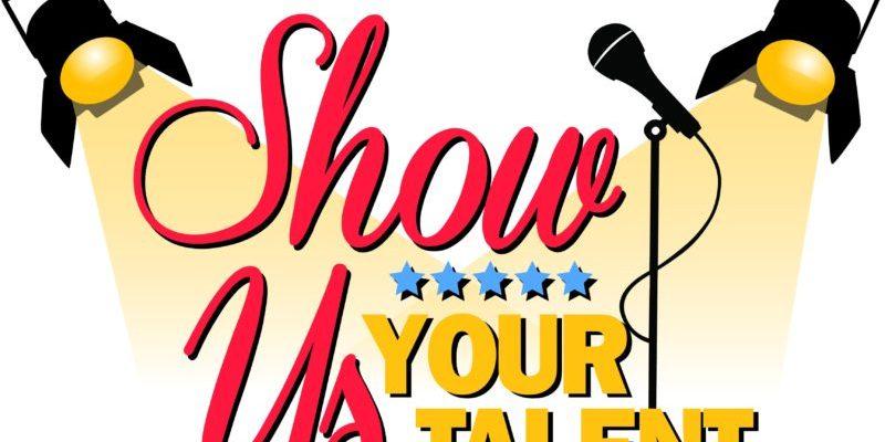 talent showcase